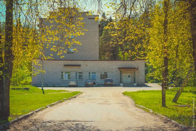 centralnaya-rajonnaya-bolnica